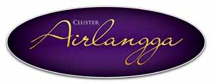 Click To Download Cluster Airlangga Brochures